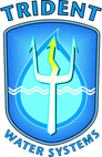 Trident Water Systems